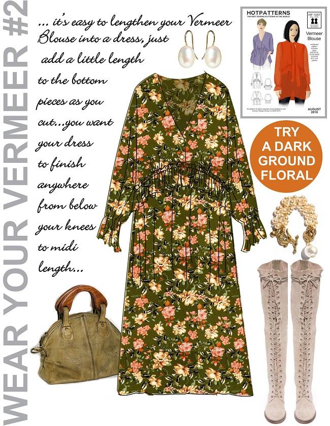 8-romantic-fall-vermeer-2-dress.jpg