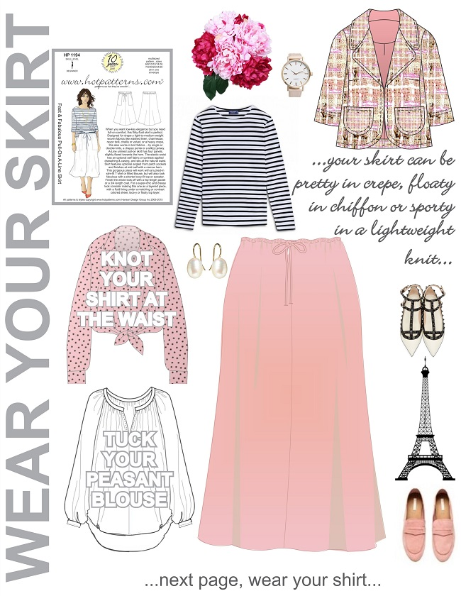 april-in-paris-mini-capsule-page-6-skirt.jpg
