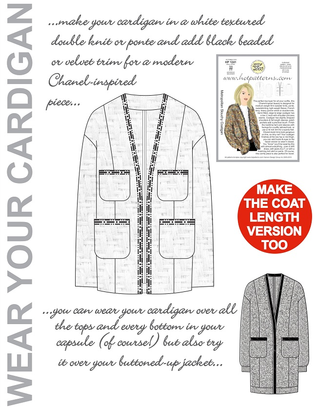 black-white-capsule-page-3-cardigan.jpg