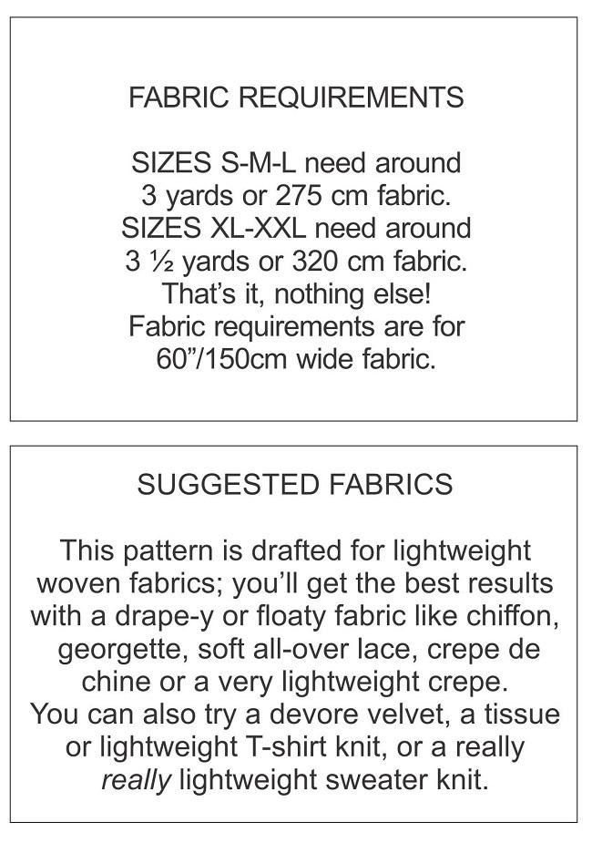 hp-1259-spellbound-fabric.jpg