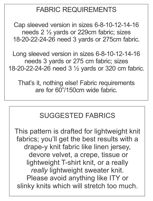 hp-1260-tee-shirt-club-tiered-raglan-t-fabric.jpg