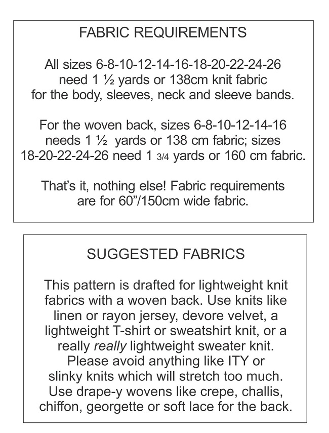 hp-1261-ff-cowl-back-t-fabrics.jpg