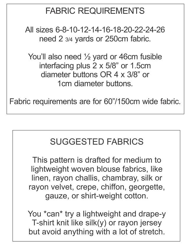 hp-1263-davinci-fabrics.jpg