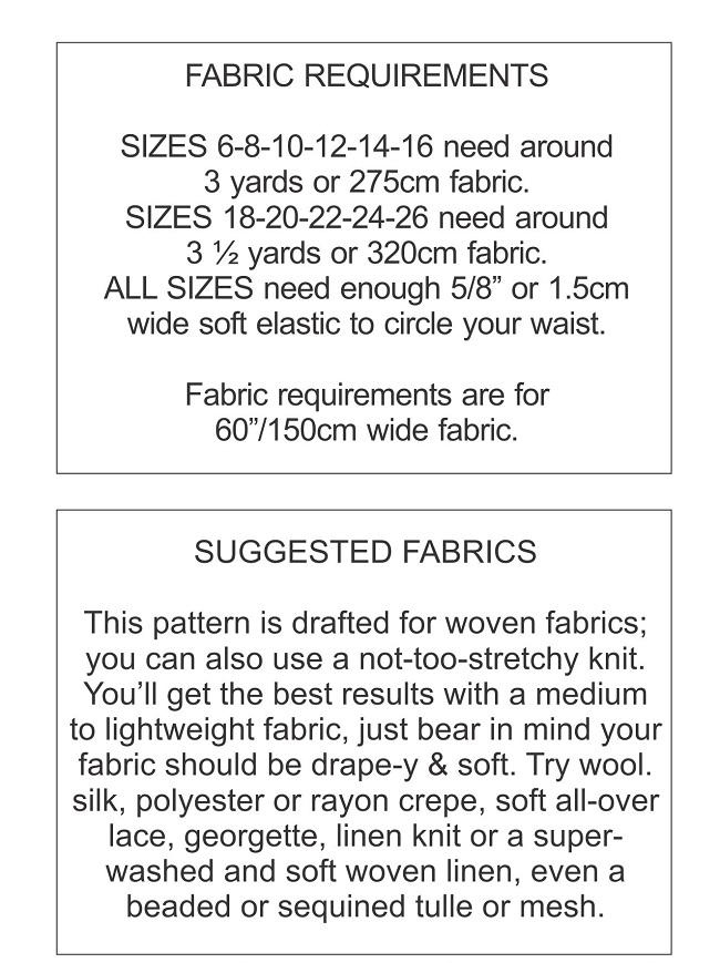 hp-1264-date-night-dress-fabric.jpg