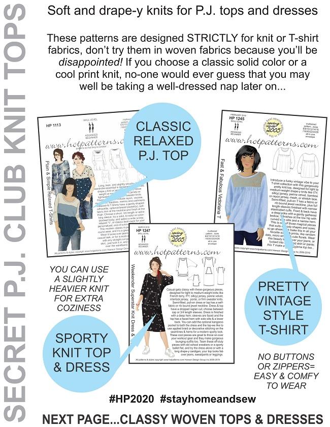 knit-tops2.jpg