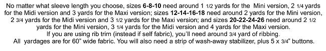 mini-midi-maxi-fabric.jpg