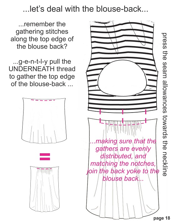 part-3-page-3-yoke-to-back-blouse-back-t-sew-a-long-june-3-2013.jpg