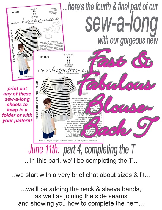part-4-title-page-blouse-back-t-sew-a-long-june-11-2014.jpg