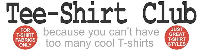 t-shirt-club-category.jpg