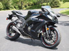 Single ShortMeg Slip-On (3/4 System) ZX-10R (11-15)