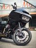 BST Twin TEK 17 x 3.5 Front Wheel - Harley-Davidson Touring Models (14-20)