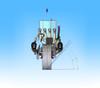 CT Dual Full System w/ 16'' QuietKore Muffler Hayabusa (08-19)