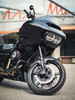 BST Twin TEK 19 x 3.0 Front Wheel - Harley-Davidson Touring Models (14-20)