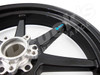 BST Front Wheel 3.5 x 17 for Ducati 848 (08-13) / 1098/1098R/1098S/1098S / S-Fighter / 1198/SuperSport 939
