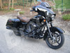 Buy BST Twin TEK 18 x 5.5 Rear Wheel - Harley-Davidson Touring Models (09-20) 167488 at the best price of US$ 2199 | BrocksPerformance.com