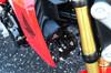 Waterproof Short Ram Air Intake Kit Honda Grom/MSX125 (14-19)