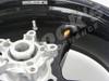 BST Diamond TEK 17 x 5.0 Rear Wheel - Aprilia RS250 (98-03)