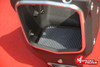 Sprint Filter P08 Custom (210% Increased Surface Area) Panigale 899/1199/1299, Multistrada 1200, XDiavel