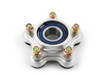 BST CRW Sprocket Carrier (Low Clearance) 40000-8000-19025A