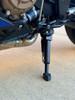 Billet Adjustable BrockSTAND Black Track Style S1000RR (15-20)