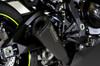 "Alien Head 2 Full System Black 14"" Muffler GSX-R1000/R (17-20)"