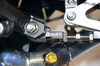 Window Link Kit Adjustable GSX-R1000 (09-18)