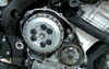 Buy Clutch Conversion Kit for GSX-R1000/R (17-20) SKU: 473770 at the price of US$ 655 | BrocksPerformance.com
