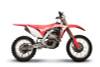 Termignoni Stainless/Titanium/Carbon Full Racing System CRF450R (17-19)