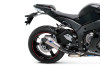 Termignoni Relevance Stainless Slip-On ZX-10R (10-12)