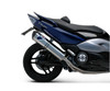 Termignoni Relevance Stainless Full System TMAX 500 (01-03/08-11)