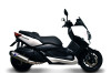 Termignoni Relevance Stainless Slip-On XMAX 400 (10-18)