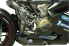 Termignoni Relevance Titanium CuNb Full System Panigale 959/1199/1299 (12-18)