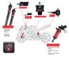 DigiShox Electronic Suspension System GSX-R1000/R (17-20)