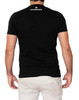 Termignoni T-Shirt 4USCITE Black Med