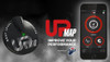 Buy UpMap Kit (T800+ and Cable) for Honda Africa Twin (16-19) / X-ADV (17-20) / Monkey (19-20) SKU: 757462 at the price of US$ 449.00 | BrocksPerformance.com