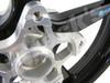BST Twin TEK 19 x 3.0 Front Wheel - Harley-Davidson V-Rod (02-07), Night Rod (06-07), and Street Rod (06-07)