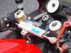 Ohlins Steering Damper Kit ZX-14R (06-19)