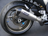 "Buy CT Single Full System w/ 16"" Muffler GSX-R1000 (09-11)   393732 at the best price of US$ 1999 