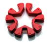 Replacement Polyurethane Cush Drive Busa/B-King (08-19)/ GSX-R1000 (05-08)