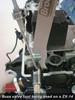 Piston To Valve Clearance Inspection Tool Hayabusa (99-20)