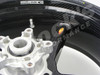 BST Diamond TEK 17 x 5.5 Rear Wheel - Yamaha R6 (03-16)