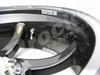 BST Rear Wheel 5.75 x 17 for Ducati 748 / 916 / 996 / 998 (94-02) / SR (05-07) / S2R1000cc (06-08) / S4R (03-06)/ MH900e