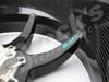 BST 7 TEK 17 x 6.0 Rear Wheel - MV F4 750 (99-07) / 1090R/RR / F4 1000 (05-15) / Brutale S (00-07)/F/675 and 800/ Dragster RC/Brutale B3/ Dragster RR
