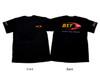 Medium BST Logo Shirt Black