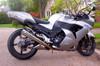 Buy BST Diamond TEK 17 x 6.25 Rear Wheel - Kawasaki ZX-14/R (06-21) SKU: 161325 at the price of US$ 2250 | BrocksPerformance.com