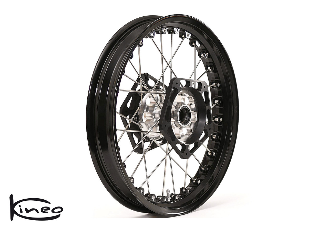 KETABAO 17 inch Rim Stickers Wheel Decals For MV Agusta BRUTALE 1000 DRAGSTER 800 F4 F3 Rivale 800 Brutale 675 Green