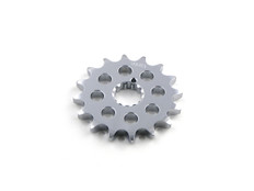 Buy Vortex Front Sprocket 17 Tooth 520 Chain S1000RR (10-20), S1000R (14-20), S1000XR (15-20), and HP4 (12-15) 454214 at the best price of US$ 29.95 | BrocksPerformance.com