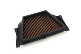 Buy Sprint Filter P08 Honda CBR600RR (03-06) SKU: 402545 at the price of US$ 99.97 | BrocksPerformance.com