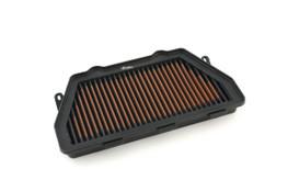 Buy Sprint Filter P08 Honda CBR1000RR (08-16) SKU: 402558 at the price of US$ 104.97 | BrocksPerformance.com