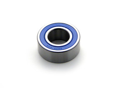 "Buy Steel Bearing ST-63205-2RS x 1"" (HD-9247) 130834 at the best price of US$ 24.95 